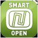 Smart open